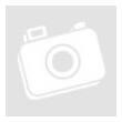 Eco Súrolókefe - Krém