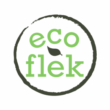 Eco Konyhai Súrolókefe - Bambusz