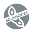 SZAFI FREE BARNA RIZSCSÍRA FEHÉRJÉS FŐZÉS NÉLKÜLI KÁSA ALAP (GLUTÉNMENTES, TEJMENTES, VEGÁN) 240 G