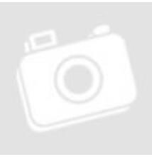 6-Szárító tojás - Lágy tavasz