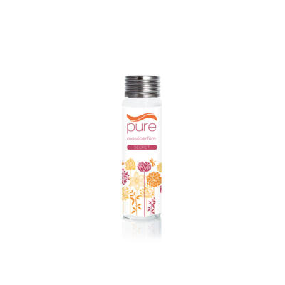 Pure Vegán Mosóparfüm Secret 18 ml